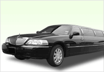 14 Passenger Stretch Limousine For Rent Concord