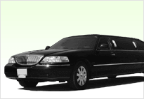 6 Passenger Stretch Limousine For Rent Concord