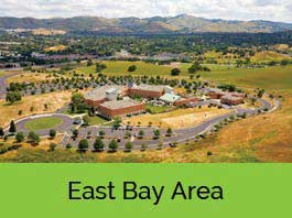 East Bay Area Concord