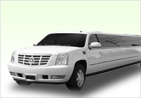 Escalade Limo For Rent Concord