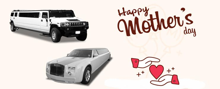 Mothers-Day-Limo-Service-Concord