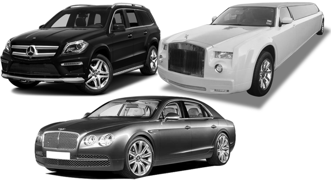 A1 Luxury Rental Limo Service San Francisco